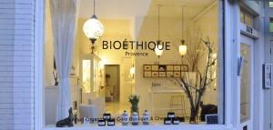Bioéthique on 4th